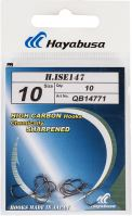Hayabusa Háčky Model 147