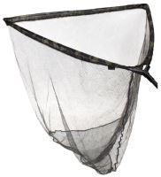 Zfish Podběráková Hlava Spirit Camo Landing Net