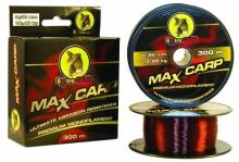 Vlasec Extra Carp - Max Carp 300m