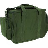 NGT Taška Green Insulated Carryall 709