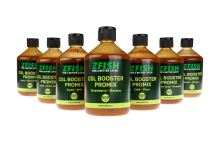 Zfish CSL Booster Promix 500ml