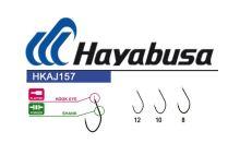 Hayabusa Háčky Model H.KAJ 157
