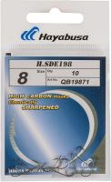 Hayabusa Háčky Model 198