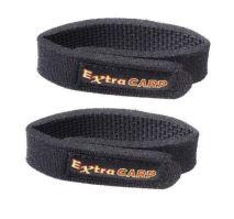 EXC Pásky na pruty Rod Bands 2ks