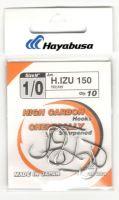 Hayabusa Háčky H.IZU 150