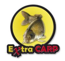 EXC Quick Change with Camo Tubing