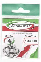 Venturieri Háčky 1064 NSB - TOTÁLNÍ VÝPRODEJ