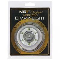 NGT Světlo do Bivaku Dynamic Light System