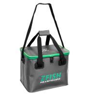 ZFISH Taška Waterproof Storage Bag XL