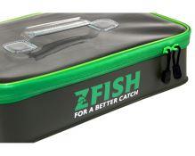 Zfish Box Waterproof Storage Box M