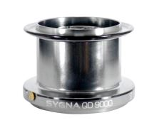 Zfish Náhradní Cívka Sygna QD 9000