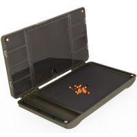 NGT Krabička XPR Plus Box System
