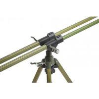 Zfish Tripod Select 3 Rods