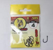 Extra Carp Háčky EX 505