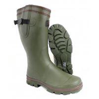 Zfish Holínky Bigfoot Boots