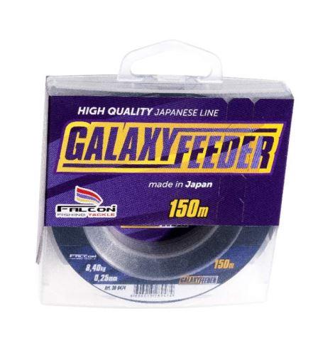 Vlasec Falcon Galaxy Feeder 150m