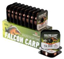 Vlasec Falcon Carp 100m - 0,25mm