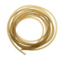 EXC PVC Bužírka Camo Tubing - 1,00mm - 1m
