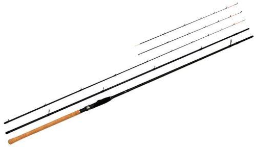 Zfish Prut Slim Viper Feeder 3,60m/40-60g