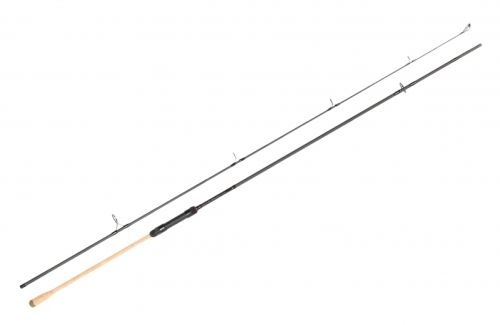 Zfish Prut Sunfire Stalker 10ft/3lb - II Edice