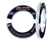 Asso Oblivion Shock Leader 100m - 25lb
