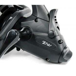 Naviják Zfish Rider 6000