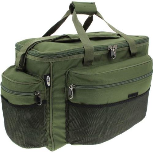 fla-carryall-093