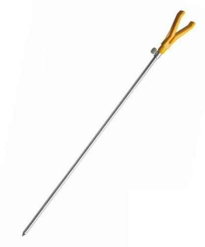 ZFISH Vidlička Přední Bank Stick V Top 55-95cm