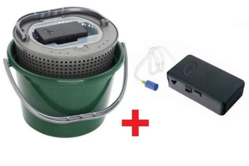 bucket_air_pump