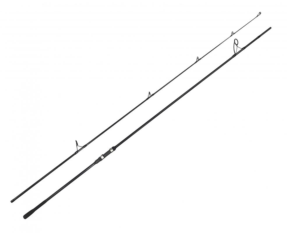 Prut Zfish Phaeton 12ft/3,25lb