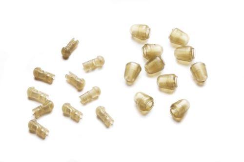 Falcon Konektor Quick Change Beads