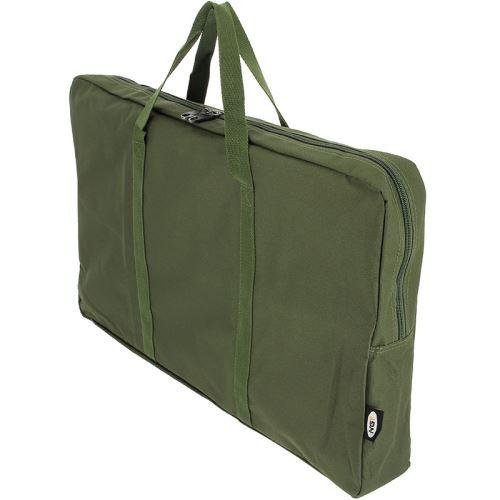 NGT Obal na Stolek Bivvy Table Bag