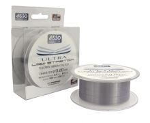 Vlasec Asso Ultra Low Stretch 300m - 0,16mm