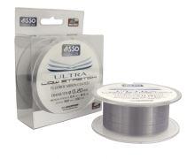 Vlasec Asso Ultra Low Stretch 300m - 0,18mm