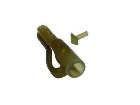 Extra Carp Safety Clips With Pin Extra Carp