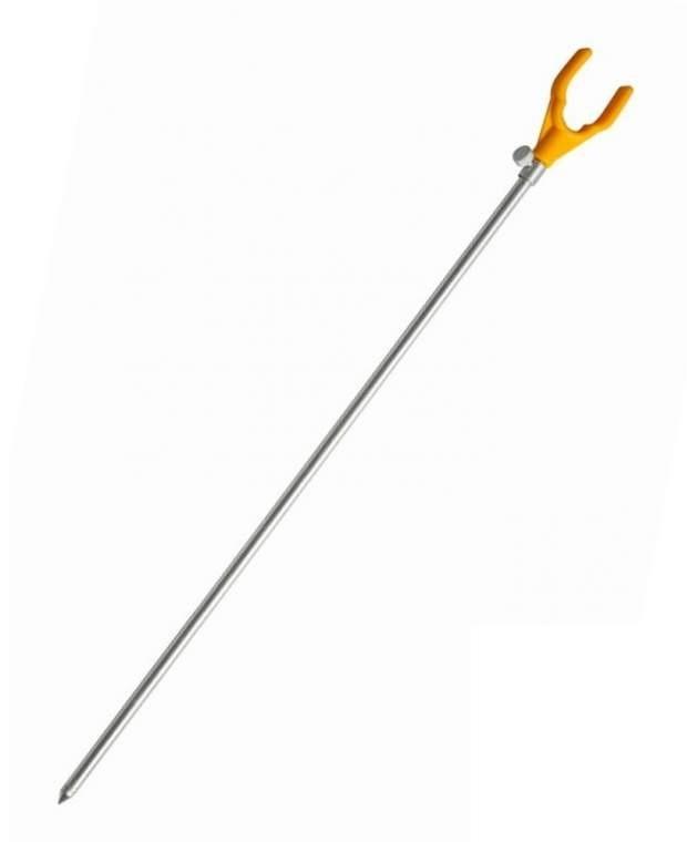 Zfish Vidlička Zadní Bank Stick U Top