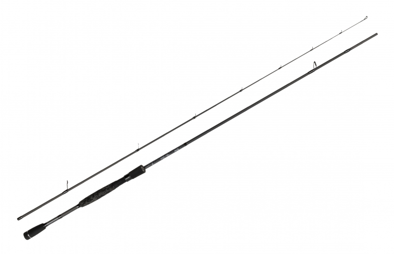 Zfish Prut Spin Spike 2,28m/ 7-35g