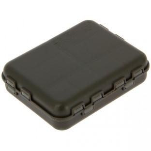 NGT Krabička XPR Carp Bit Box