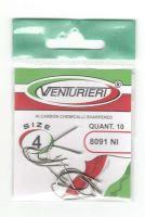 Venturieri Háčky 8091 NI - TOTÁLNÍ VÝPRODEJ