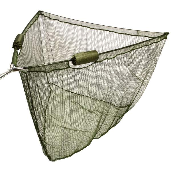 NGT Podběráková Hlava 42 Dual Float Net