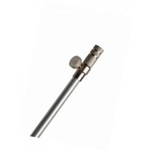 Vidlička Zfish Bank Stick Universal závitová 50-90 cm