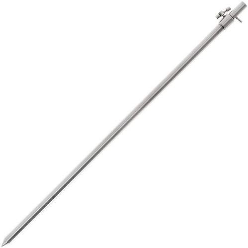 ZFISH Nerezová Vidlička Stainless Steel Bank Stick