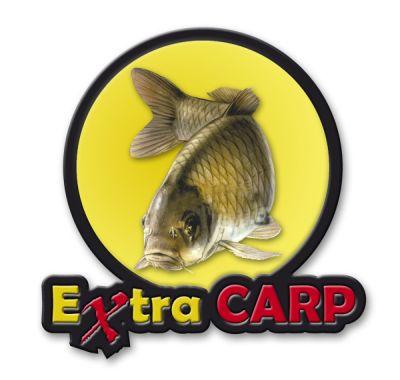 Extra Carp Quick Change with Camo Tubing