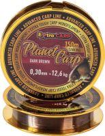 Extra Carp Vlasec Planet Carp 150m - 0,30mm