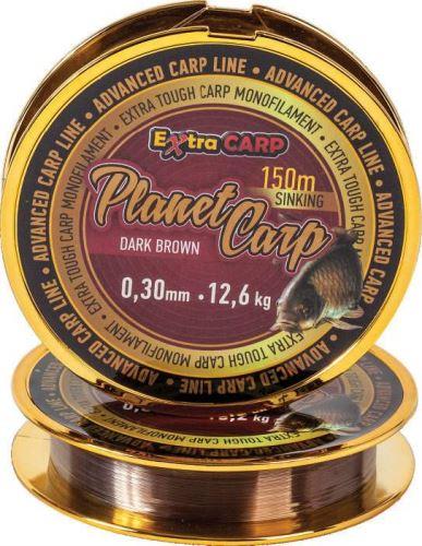 Extra Carp Vlasec Planet Carp 150m