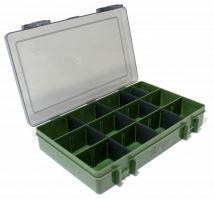 Zfish Krabička Super Box M