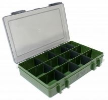 Zfish Krabička Super Box S