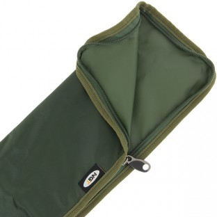 NGT Pouzdro na Podběrák Stink Bag Standard 42