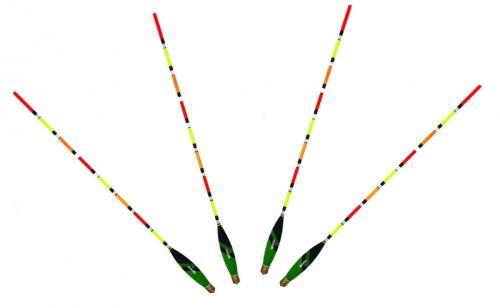 EXC Splávek Multicolor Wagler