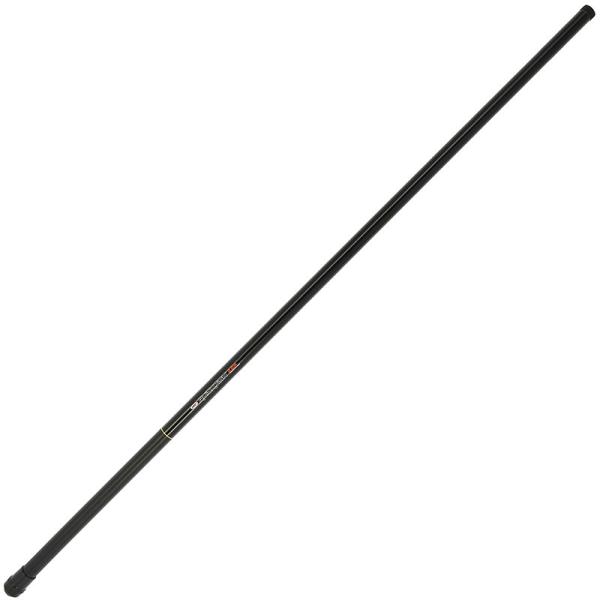 NGT Podběráková Tyč Quickfish Handle 2,2m
